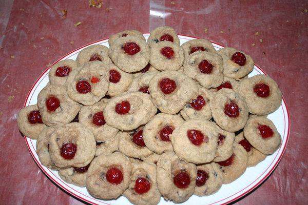 ... cherry blinks perfect cherry blinks wheaties cherry blinks from cherry