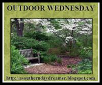 OutdoorWednesdaylogo_thumb2