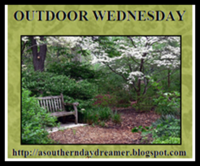OutdoorWednesdaylogo_thumb2