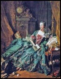Marie+Antoinette+Award