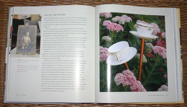 Bonnie's book 2IMG_2010
