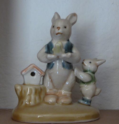 Blue bunnies 1IMG_0249