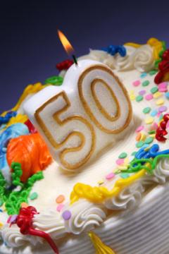 50th_birthday_cake_planning_sm