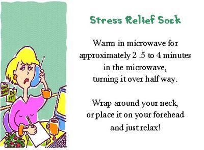 Womens_stress_relief_1b