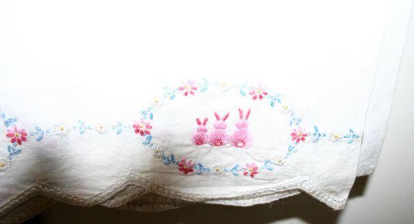 PS bunnies on vintage towelIMG_2618
