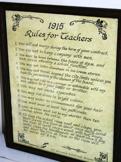 PS rules 2IMG_2612