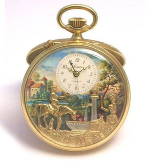 Reuge-pocket-watch