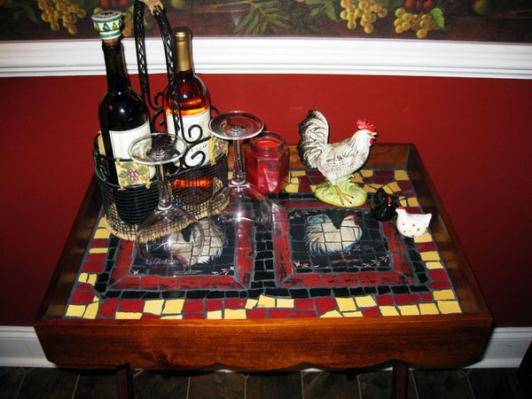 Rooster tray 3IMG_2785