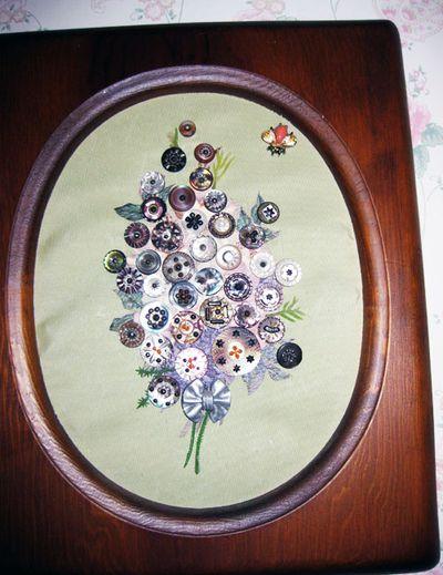 IAntique buttons ovalMG_2940