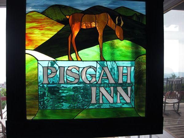 Blue Ridge stained glassjpg