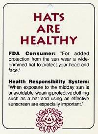 Hats-are-healthy-hangtag