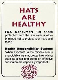Hats-are-healthy-hangtag