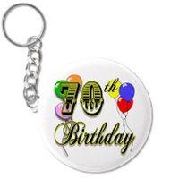 70th_birthday_keychain-p146601712766671499td8i_210