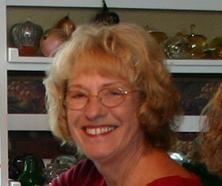 Jane Anne