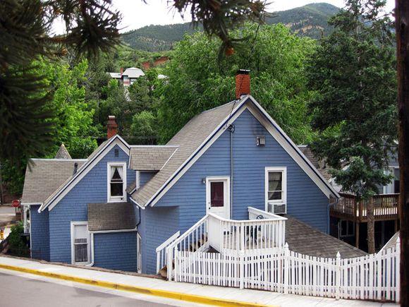 Colorado blue vict.2