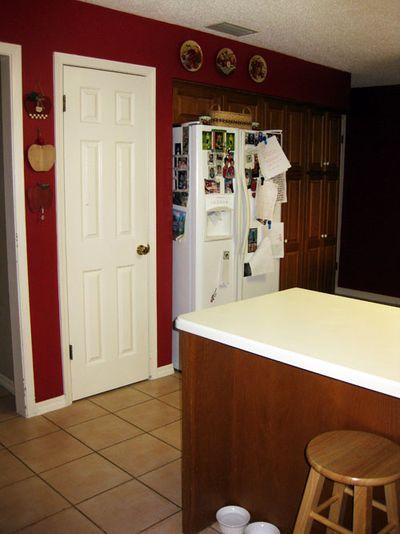 Cottage kitchen chris 7