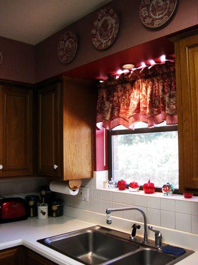 Cottage kitchen chris 8