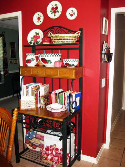 Cottage kitchen chris 3