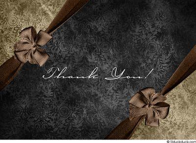 Thank-you-edges-graduation-vintage-tones-black-gold-brown