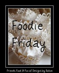 Foodie_Friday_Logo_2