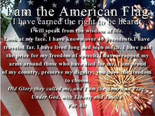 I_Am_The_American_Flag