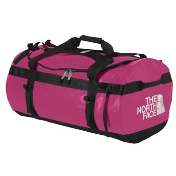 Base_camp_pink