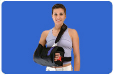 Shoulder-surgery-recovery