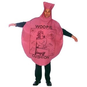 Draft_lens12699561module114460051photo_1281642373Whoopie_Cushion_Adult_Cos