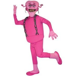 Draft_lens12699561module114967701photo_1281944082Frankenberry_Adult_Costum