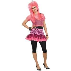 Draft_lens12699561module115068061photo_128260103080s_Zebra_Pop_Party_Skirt