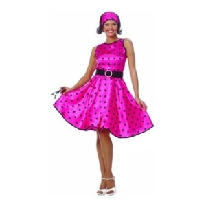 Draft_lens12699561module115144121photo_128203486350s_Hot_Pink_Costume