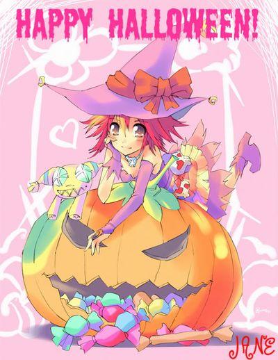 Pink_witch_by_pcmaniac88-2