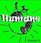Humane+Award+2