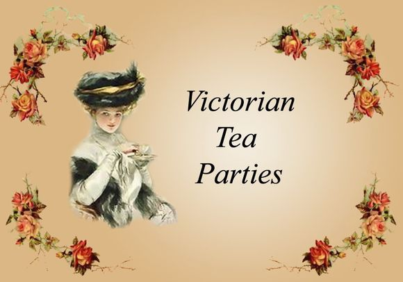 Victeaparty2