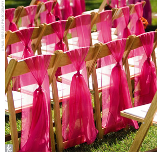 Wedding_chairs