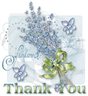 ThankYou-LM_Blue_