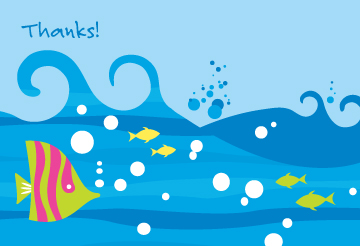 Deep-Sea-thank-you