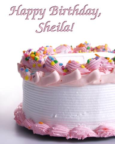 Birthday_cake_sheila