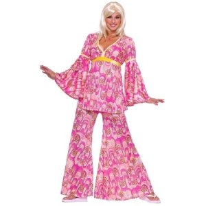 Draft_lens12699561module115068071photo_1281997449Flower_Power_Costume