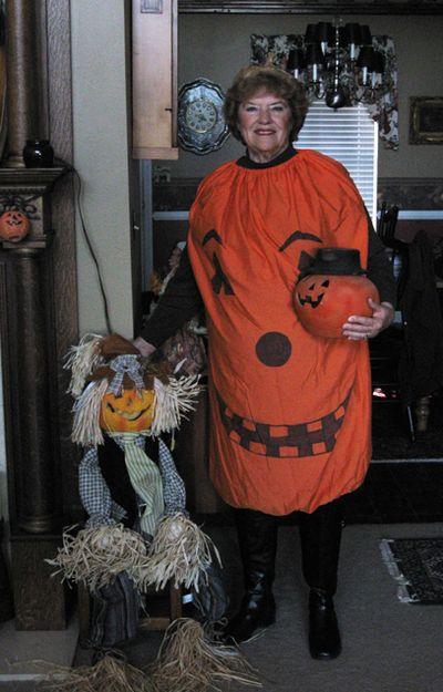 Jeanne pumpkinIMG_7463
