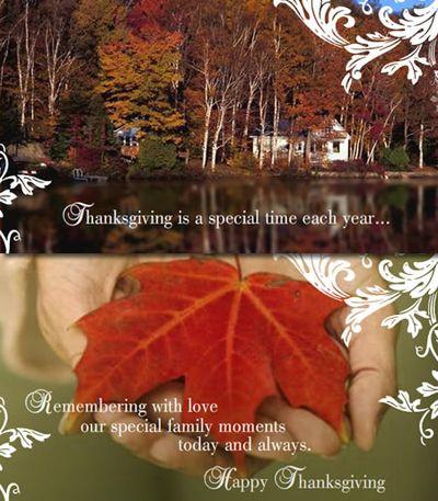 Happy_Thanksgiving_eCards