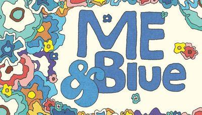 MEandBlue+logo+white