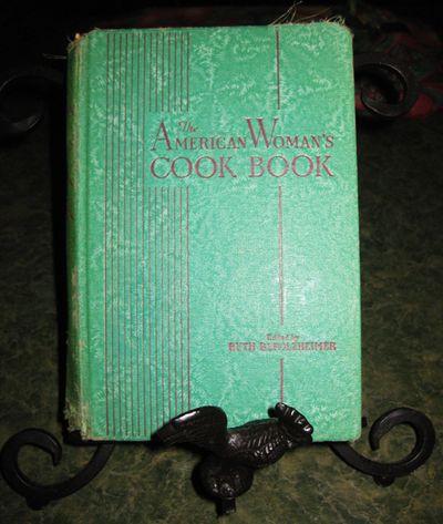 PSAT cookbook
