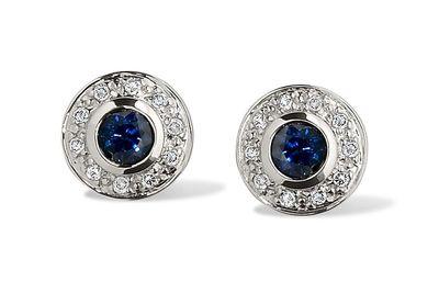 Blue-sapphire-earrings