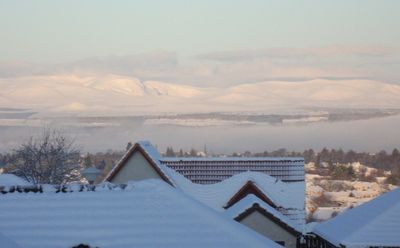 A-snowy-inverness-thumb-600x372