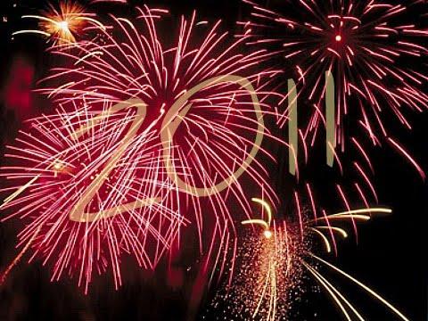 Pink+fireworks