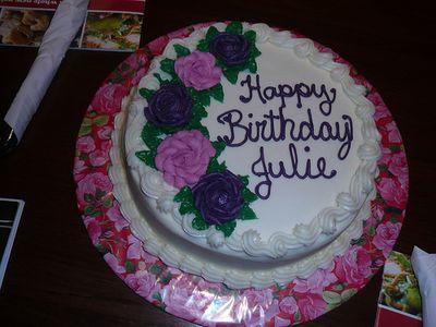 Birthday_julie_2
