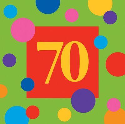 70birthday