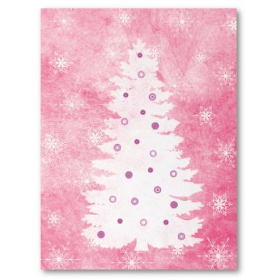 A_pink_christmas_poster-p228238755755580507t5wm_400