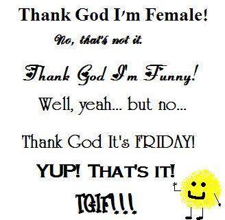 Tgif_funny